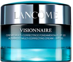 Lancôme Visionnaire Creme päivävoide spf 20 50ml-0