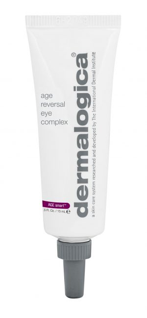 Dermalogica Age Reversal Eye Complex silmänympärysvoide 15 ml-0