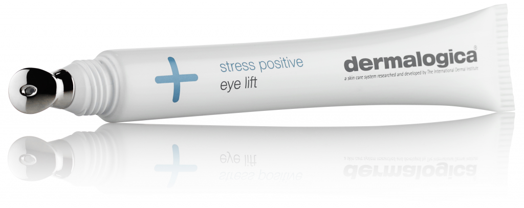 Dermalogica Stress positive eye lift 25ml-731