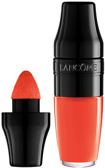 Lancôme Matte Shaker 186 Magic Orange-0