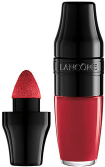 Lancôme Matte Shaker 374 Kiss Me Chérie-0