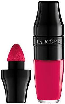 Lancôme Matte Shaker 378 Pink Power-0