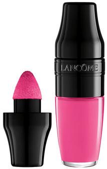 Lancôme Matte Shaker 379 Yummy Pink-0
