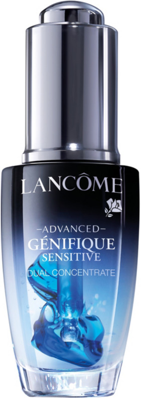 Lancôme Advanced Génifique Sensitive Seerumi 20ml-0