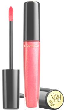 Lancôme L´Absolu Gloss Roses Sheer 317 -nestemäinen huulipuna-0
