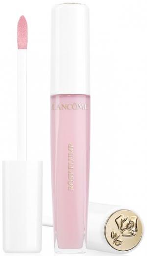 Lancôme L´Absolu Gloss Rôsy Plump -täyteläistävä huulikiilto-0